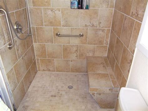 a stand up shower in basement installing useful reviews