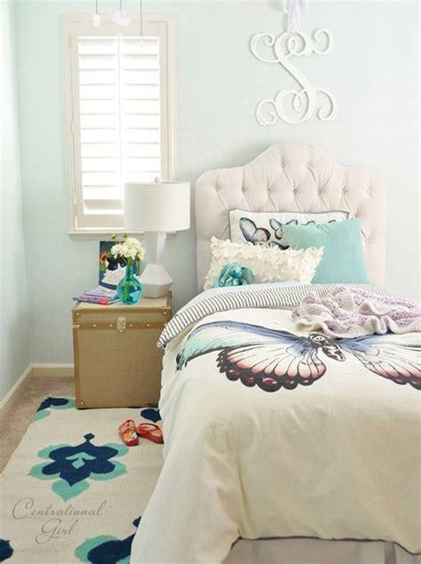 amazing girl bedrooms girls bedroom teen girl bedrooms and bedrooms on pinterest
