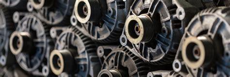 eurotec gmbh aufbau funktion aufbau und funktion generator