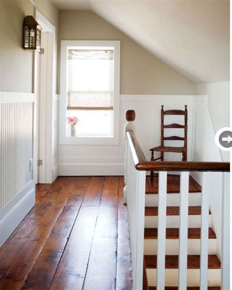 17 best ideas about farmhouse paint colors on country paint colors modern farmhouse