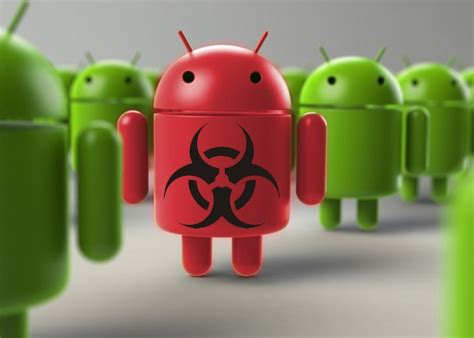 android virus symptoms 5 signs proves your android smartphone is infected
