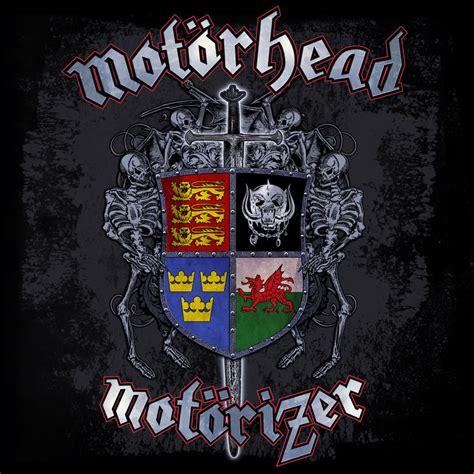 motorhead best of motorhead the best of 2002 heavy metal