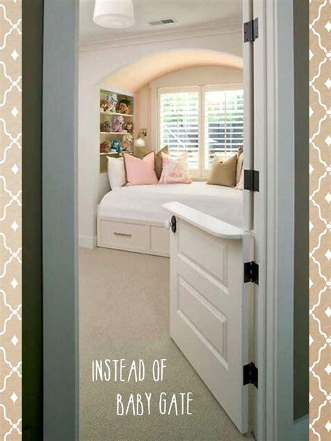 dutch bedroom door 25 best ideas about dutch door on pinterest farmhouse pet doors rustic pet doors
