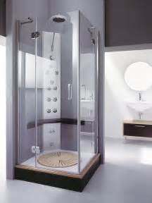 Shower Stall Ideas For A Small Bathroom Small Bathroom Shower Stalls 187 Bathroom Design Ideas