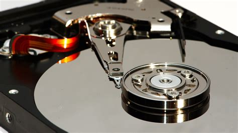 Repair Harddisk disk repair in kolkata by techyuga call 9088888835
