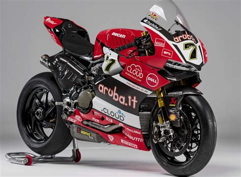 Ducati Aufkleber Set by Ducati Panigale Aruba It Sbk Wm Aufkleber Set Superbike