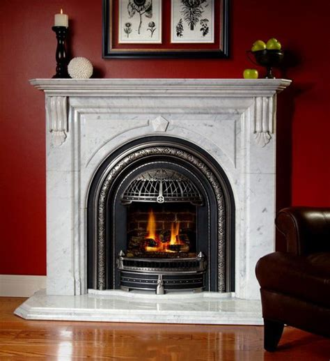 gas fireplace color best 25 small gas fireplace ideas on white dining room paint white paint colors