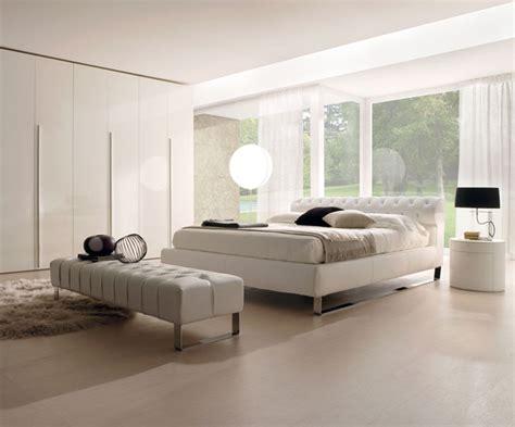 pavimenti camere da letto tutti i materiali per pavimentare la da letto