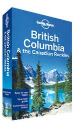libro lonely planet british columbia british columbia canadian rockies pdf chapter lonely planet