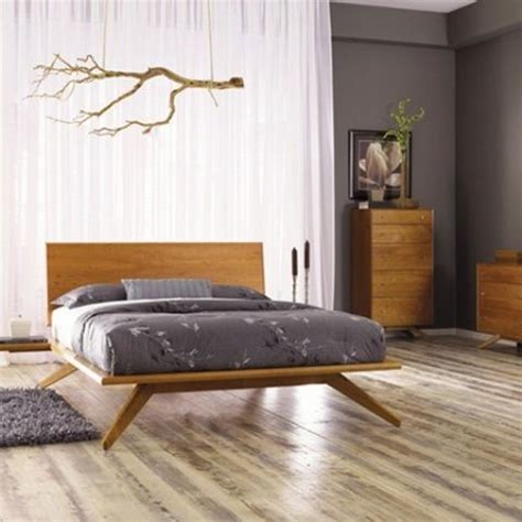 mid century moderne schlafzimmer the simplicity of modern midcentury bedroom explained