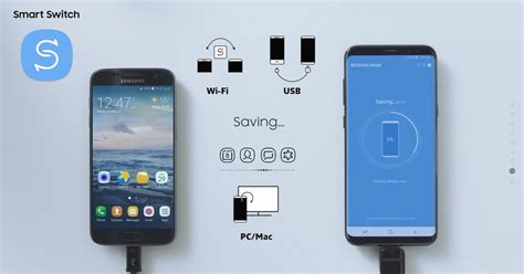 smart switch mobile c samsung smart switch mobile android