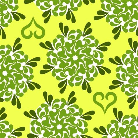 arabesque pattern ai arabesque free vector patterns free vector download