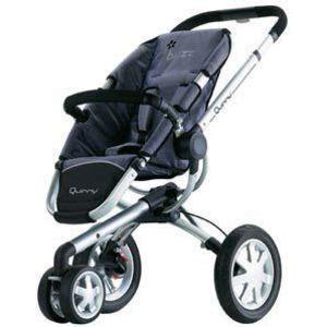 spray paint quinny buzz quinny buzz stroller cv155bfw cv155eeb cv155bfy