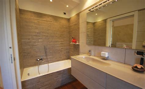 restauro vasca da bagno ristrutturazione bagno con doccia idee ristrutturazione