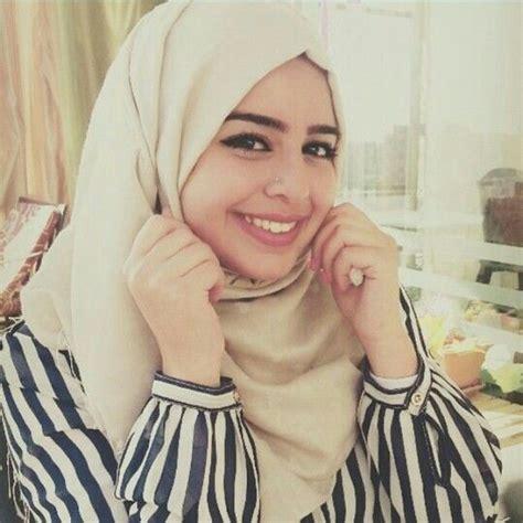 tutorial alis hijab 17 images about abaya hijab caftan jalabiya niqab