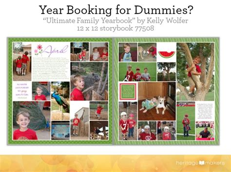 23 Best Images About Yearbook Ideas And Templates On Pinterest Ux Ui Designer Template And Preschool Yearbook Templates