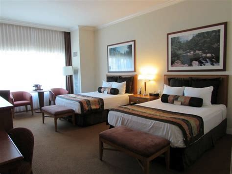 pala casino rooms hotel review pala casino spa and resort san diego county