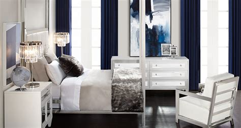 Z Gallerie Concerto Dresser by Stylish Home Decor Chic Furniture At Affordable Prices Z Gallerie