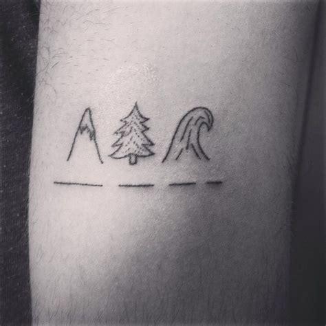 tattoo pain o meter tattoo tatouage dotwork handpoke handpokingtattoo