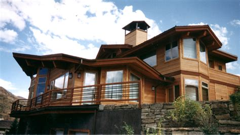 concrete siding for houses natural brown nuance of the concrete blocks and siding