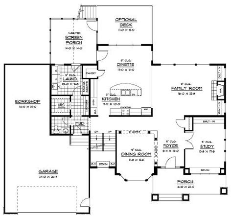 simple low cost house plans medium cost house plans joy studio design gallery best design