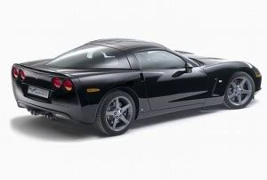 car repair manuals download 2008 chevrolet corvette spare parts catalogs chevrolet corvette 2005 2006 2007 2008 body repair manual