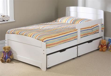 childrens beds for sale children s beds for sale kids beds ikea pink rainbow
