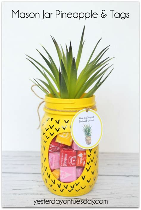 best 25 diy gifts for friends ideas on pinterest diy