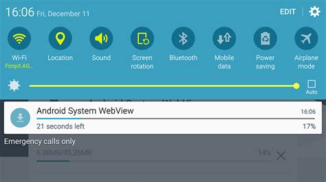 app updates android how to stop apps from updating automatically in play androidpit