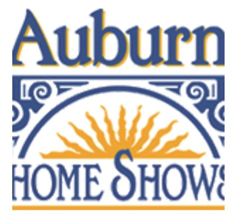 may auburn home show in landscapers meadow tuffgrass