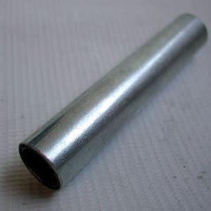 Lem Fox Stick 60 Gr Min 12 www trotti destock destockage trottinettes scooters