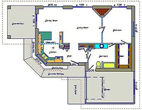 passive solar home design checklist passive solar home design checklist 28 images the