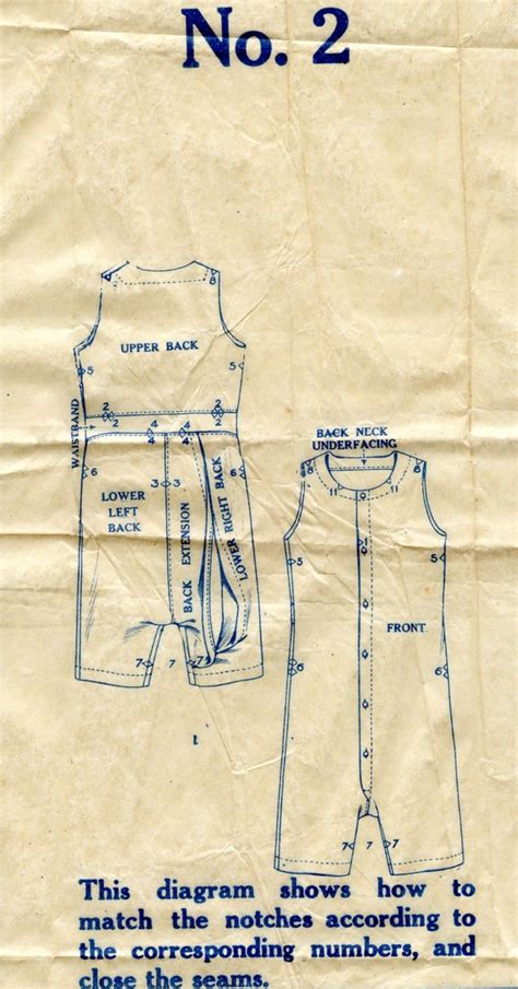 sewing pattern union suit 27 best images about onesie on pinterest sexy animals