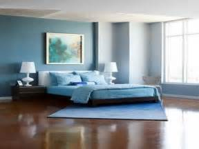 Blue Bedroom Color Schemes Bedroom Blue Bedroom Paint Colors Warmth Ambiance For Your Room Blue Shades Paint Color