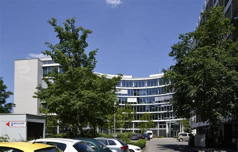 Mba Munich Business School by File Munich Business School Hinterer F 252 Gel Jpg
