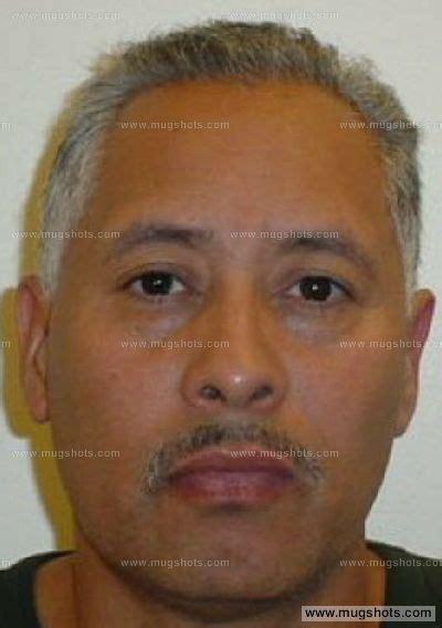 Will County Il Arrest Records Marcos Soto Mugshot Marcos Soto Arrest Will County Il