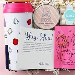 best 25 congratulations gift ideas on pinterest