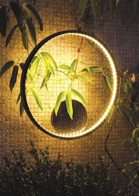 Hydrolux Pillow by Led Wall L Hydrolux By Le Deun Luminaires Lightings