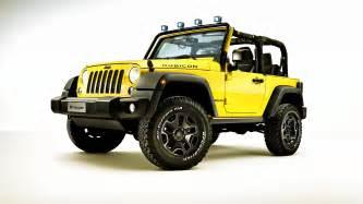 Jeep Wrangler Rubicon Mpg Jeep Wrangler Rubicon Gas Mileage Galleryautomo