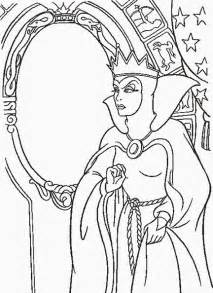 disney villains coloring book disney villain coloring pages coloring pages