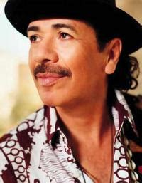 Carlos Santana Getting Divorced by Carlos Santana Grace Dignity And Unconditional