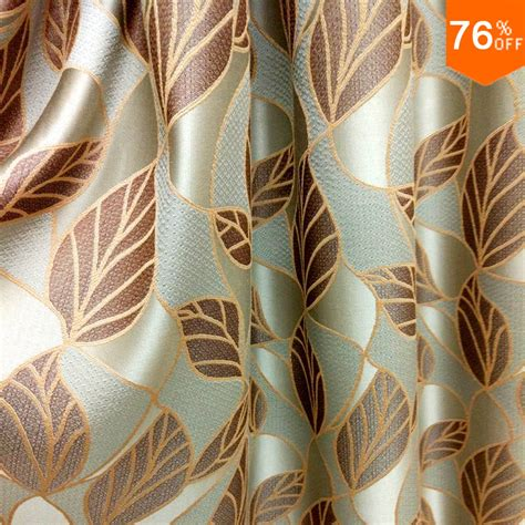 curtain material wholesale online get cheap fabric curtain wall aliexpress com
