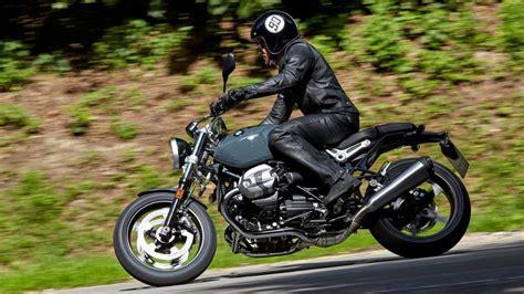 eski model bmw motosiklet wrocawski informator