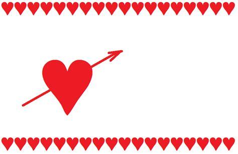 imagenes educativas san valentin 10 im 225 genes de san valent 237 n para tu amor innatia com