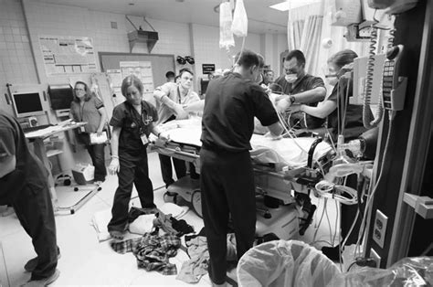 black emergency room 25 best ideas about emergency room on student cardiac nursing and