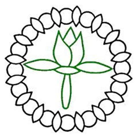 Benih Biji Bunga Lotus Pink Bunga Teratai gambar gambar mewarnai bunga teratai gambarpedia rebanas
