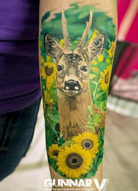 animal tattoo artist edmonton animal tattoo by gunnar v tattoo tattoo no 12832