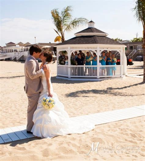 Wedding Venues Jersey Shore by Windows On The Water Jersey Shore Wedding Venue