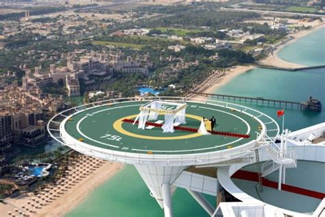Inside Burj Al Arab by And The Best Hotel In The World Is