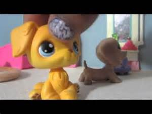 lps home sweet home episode 1